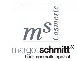 Logo-MS-cosmetic-300x240