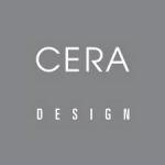 cera_design-150x150