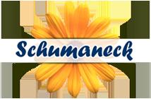 logo-schumaneck-kinderhaus-bruehl