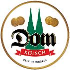 logo_dom-brauerei-klein