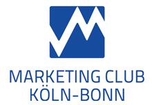 logo_mckb