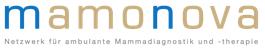 mamonova-Logo-klein