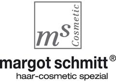 Margot Schmitt - zufriedene Kunden von PRTB