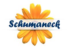 SchumaneckLogo